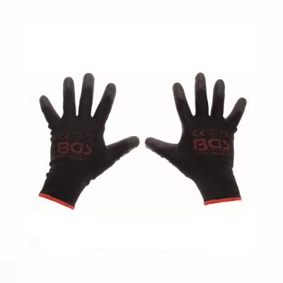 Handwerker-Handschuhe, Größe 11