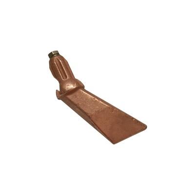 Ersatzkupferspitze für Kupferlötkolben PK932